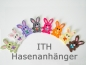 Preview: ITH Hasenanhänger 10x10